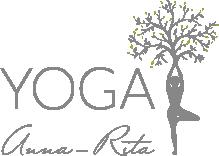Anna-Rita Yoga